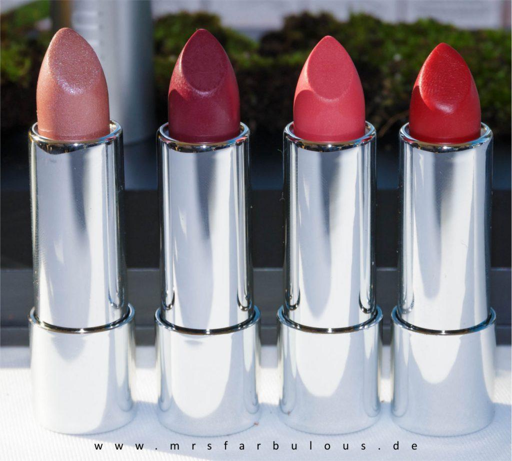 skinicer lippenstift ocean kiss erfahrungsberichte tragebilder herpes mrsfarbulous beauty blog alle farben