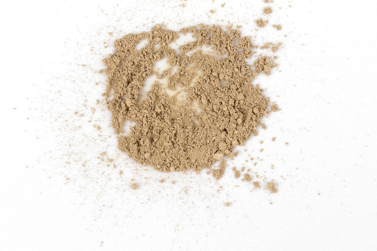 foundation Schminktipps Reihe Make-up Liquid Foundation Puder Foundation Mineral Make Up Mineral Makeup Primer Make Up fürs Gesicht 5