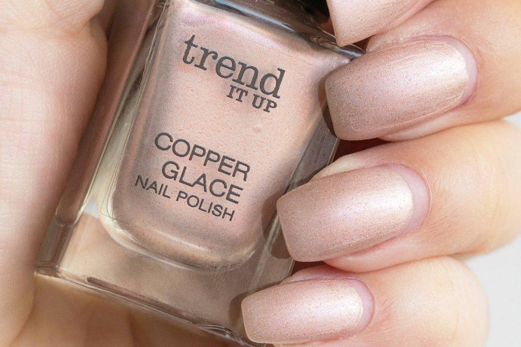 trend-it-up-copper-glace-010-tragebilder-nagellack-drogerier-kupfer