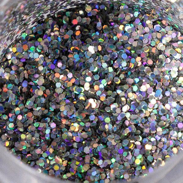 NYX Glitter GLI 06 bei dm